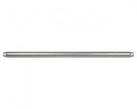 Crescent Rod